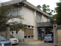 長府図書館