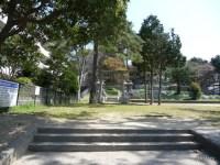 住吉神社(山陽小野田市)
