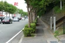 垢田八幡宮