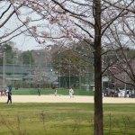 須恵健康公園