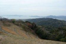 石山公園さくらの森