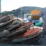 小野田漁港