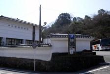 竹田市の滝廉太郎記念館へ