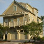 Search Orange Beach Homes for Sale