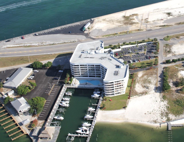 The Pass Condos For Sale In Orange Beach Al
