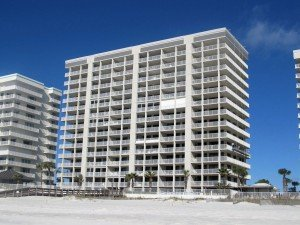 Windward Pointe Condos Orange Beach AL