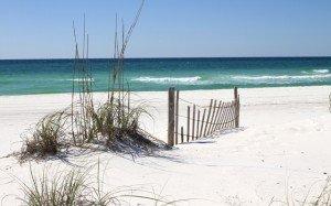 Gulf Shore Condominiums for sale - White Sand Beach
