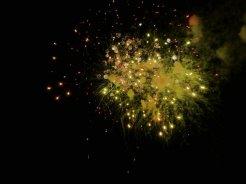 4th_of_July_Fireworks_2012_Perdido_Beach_Resort_7-6-12_063