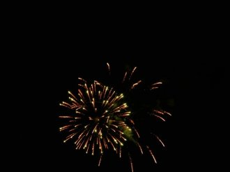 4th_of_July_Fireworks_2012_Perdido_Beach_Resort_7-6-12_073