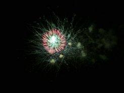 4th_of_July_Fireworks_2012_Perdido_Beach_Resort_7-6-12_217