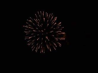 4th_of_July_Fireworks_2012_Perdido_Beach_Resort_7-6-12_218
