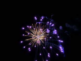 4th_of_July_Fireworks_2012_Perdido_Beach_Resort_7-6-12_264 - Copy