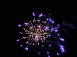 4th_of_July_Fireworks_2012_Perdido_Beach_Resort_7-6-12_266 - Copy