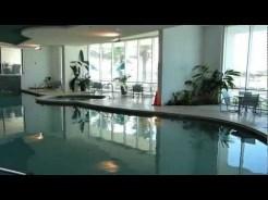Video thumbnail for youtube video Bella Luna Condominium