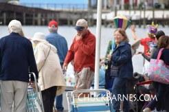2017 Mardi-Gras Boat Parade-Perdido Key_06