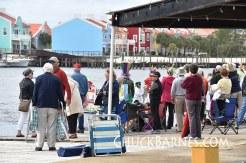 2017 Mardi-Gras Boat Parade-Perdido Key_07