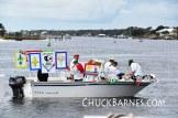 2017 Mardi-Gras Boat Parade-Perdido Key_09