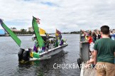 2017 Mardi-Gras Boat Parade-Perdido Key_20