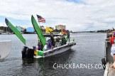 2017 Mardi-Gras Boat Parade-Perdido Key_22