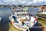 2017 Mardi-Gras Boat Parade-Perdido Key_29