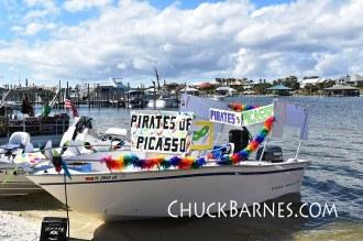 2017 Mardi-Gras Boat Parade-Perdido Key_37