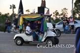 Orange Beach Mardi Gras Photos - Mystics of Pleasure-2017_001