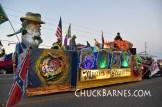 Orange Beach Mardi Gras Photos - Mystics of Pleasure-2017_022