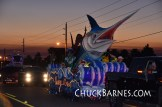 Orange Beach Mardi Gras Photos - Mystics of Pleasure-2017_063