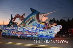 Orange Beach Mardi Gras Photos - Mystics of Pleasure-2017_066