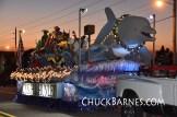 Orange Beach Mardi Gras Photos - Mystics of Pleasure-2017_069