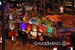 Orange Beach Mardi Gras Photos - Mystics of Pleasure-2017_076