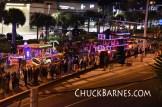 Orange Beach Mardi Gras Photos - Mystics of Pleasure-2017_091
