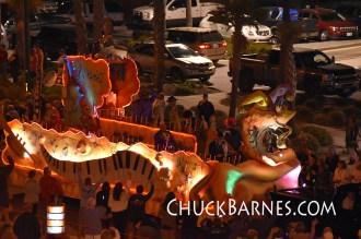 Orange Beach Mardi Gras Photos - Mystics of Pleasure-2017_097