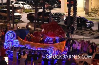 Orange Beach Mardi Gras Photos - Mystics of Pleasure-2017_100