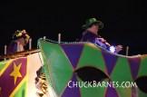 Orange Beach Mardi Gras Photos - Mystics of Pleasure-2017_105