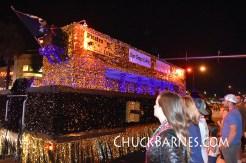 Orange Beach Mardi Gras Photos - Mystics of Pleasure-2017_112