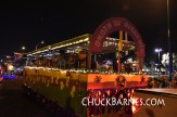 Orange Beach Mardi Gras Photos - Mystics of Pleasure-2017_116