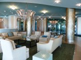 Turquoise Place Amenities_1