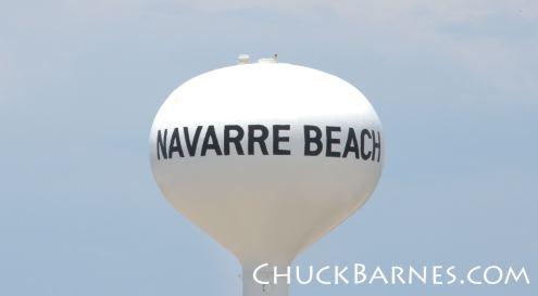 Navarre Beach Shoot around-MMDDYYYY-01