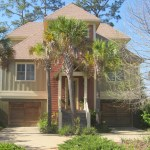 18181 Dancing Water Lane Gulf Shores AL 36542 - MLS 215411
