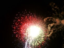 4th_of_July_Fireworks_2012_Perdido_Beach_Resort_7-6-12_285 - Copy