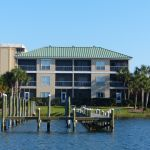 Perdido Key Waterfront Homes for Sale 2018