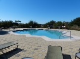 Florencia-Condominium-Perdido-Key-08-Outdoor-Pool