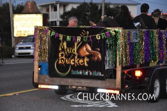Orange Beach Mardi Gras Photos - Mystics of Pleasure-2017_032