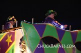 Orange Beach Mardi Gras Photos - Mystics of Pleasure-2017_105