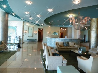 Turquoise Place Amenities_0