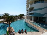 Turquoise Place Amenities_5