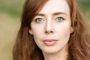 Actors' Headshots