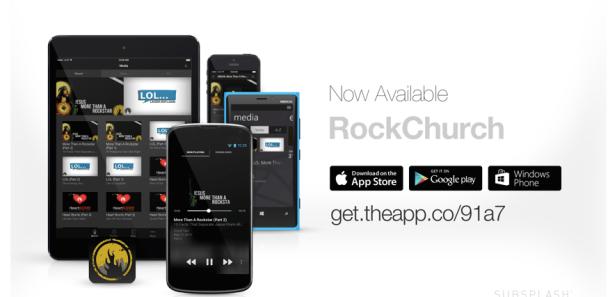 RC App Slide 2