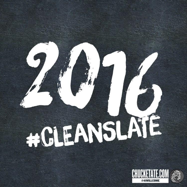 Happy 2016_chuck